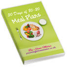 30-days-meal-plan-sm2