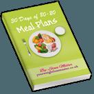 30-days-meal-plan-sm2