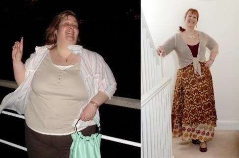 Rachel-Winstone-Before-after