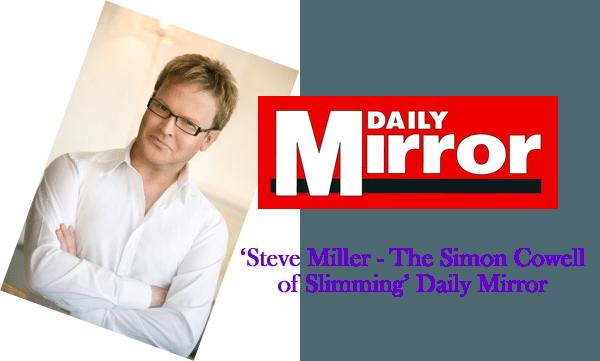 steve-miller-daily-mirror