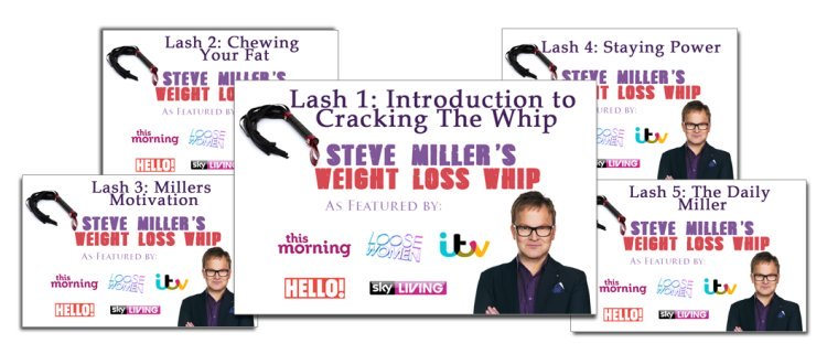 750xNxWeight-Loss-Whip-collage.jpg.pagespeed.ic.5P4utYzbFgbcJAL--kff