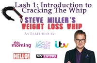 Lash-1-Cracking-Whip-sm