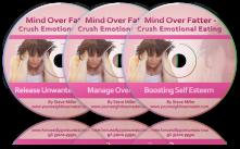 crush-emotional-eating-3cd-1024x634.png.pagespeed.ce.9KR2P6Jmrxu3KU1ukCfc