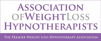 weight-loss-hypnotherapists