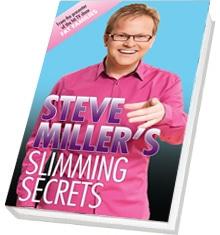 Steve_Miller_slimming_secrets