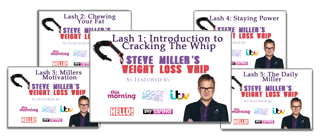 Weight Loss Whip - collage-2