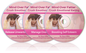 crush-emotional-eating-3cd-300x185