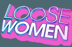 loosewomen-logo