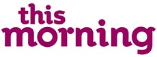 morning-logo