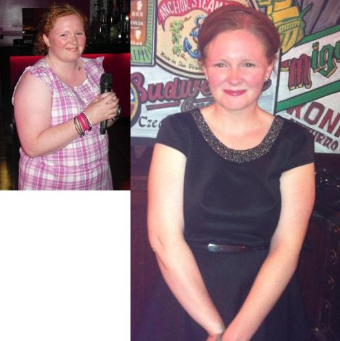 weight-loss-birmingham-Clare
