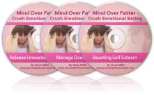 crush-emotional-eating-3cd-1024x634.png.pagespeed.ce.9KR2P6Jmrxu3KU1ukCfc
